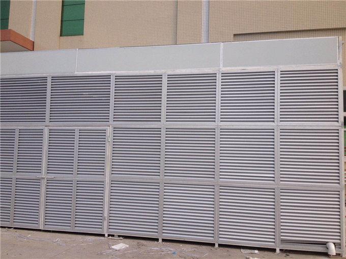 東莞abs出風口廠家供應-使用方便的abs出風口在哪買