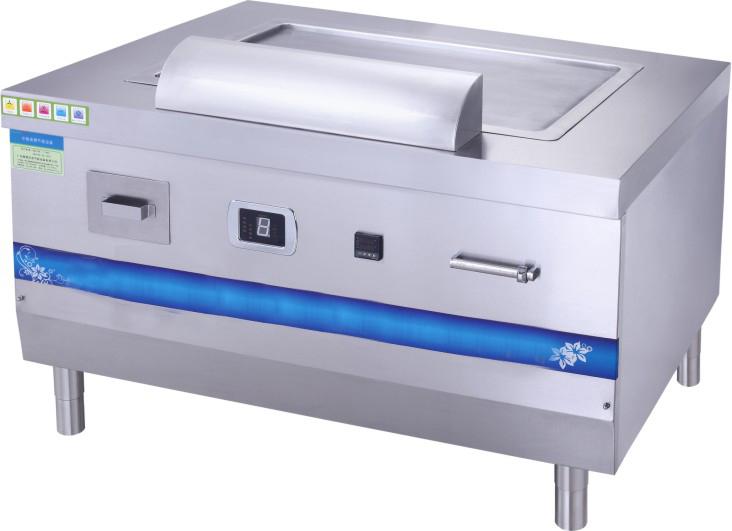 商用电磁炉价格实惠,商用电磁炉价质量大品牌值得信赖