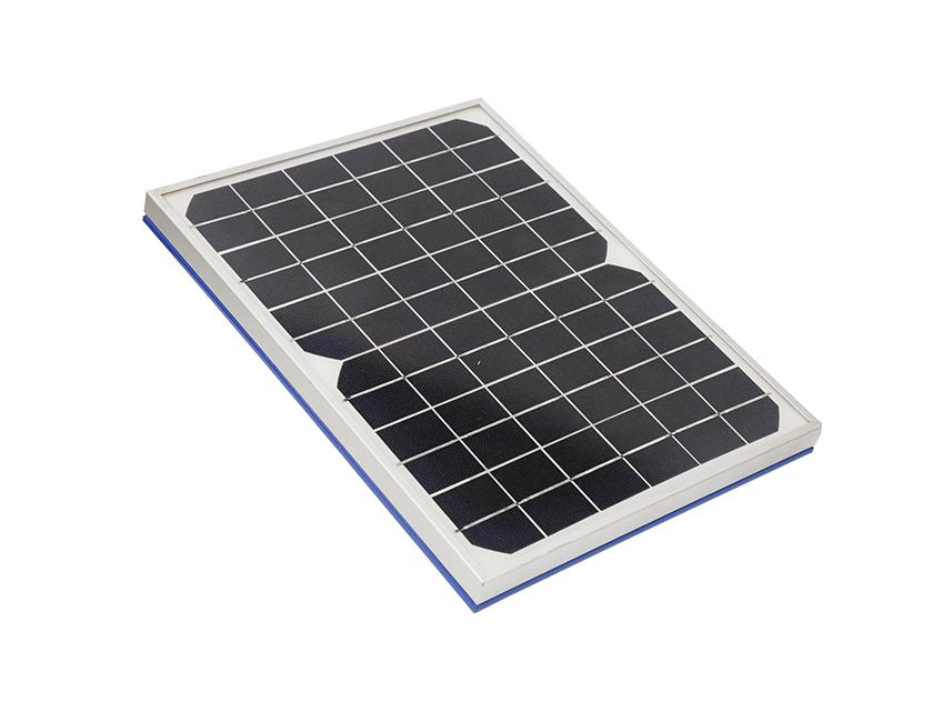 广东风光互补供电,精良的太阳能供电市场价格