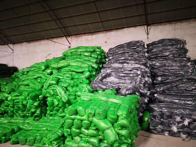 黑色蓋土網廠家|要買耐用的黑色蓋土網就到綠康