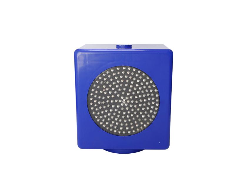 推荐广播系统-品质好的智能雾灯大量供应