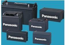 大量供应质量好的蓄电池|佛山UPS不间断电源价格