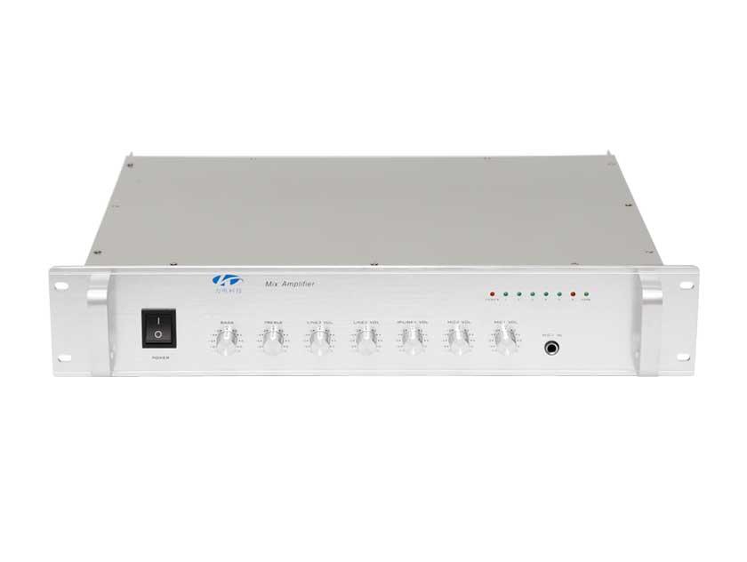 风光互补供电公司,要买质量好的广播系统就到力电世纪