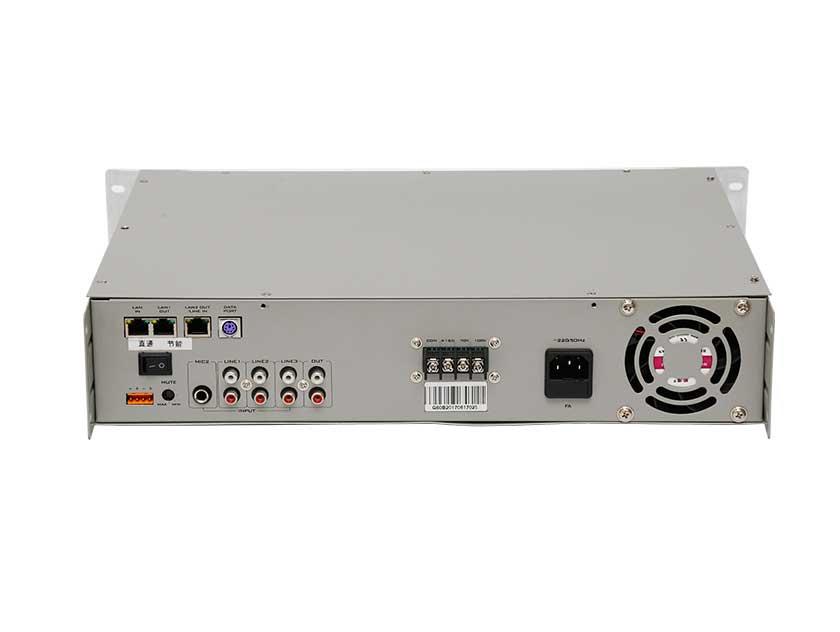 大量供应优良的广播系统,雾灯价格