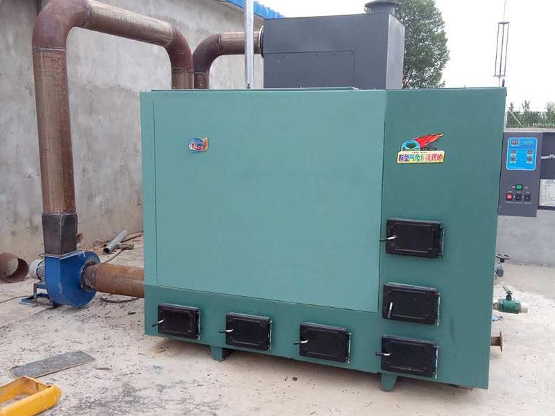 甘肃锅炉改造设备-甘肃划算的锅炉