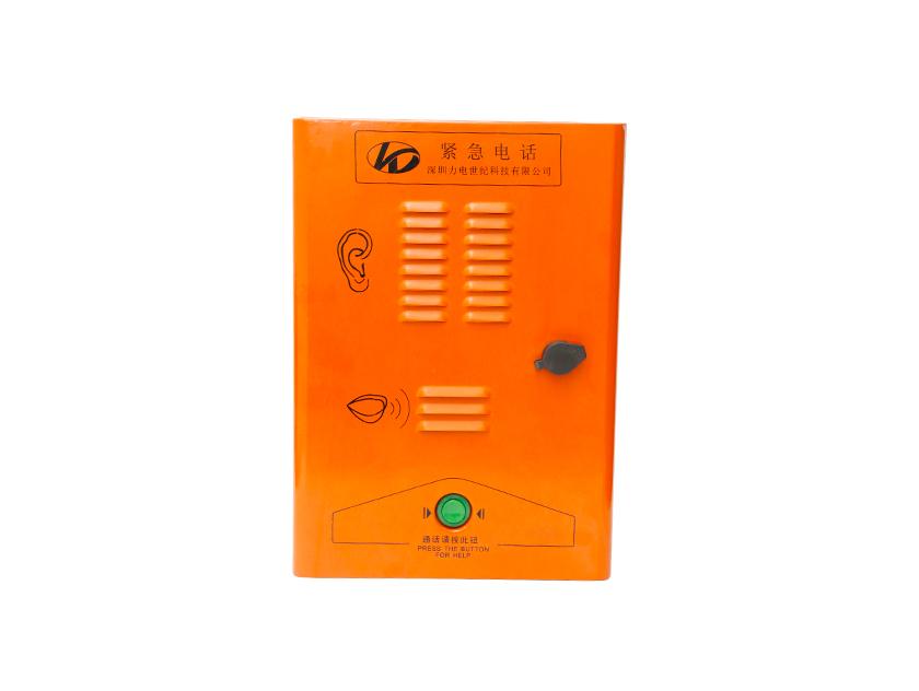 在哪能买到新式的紧急电话-太阳能供电直销