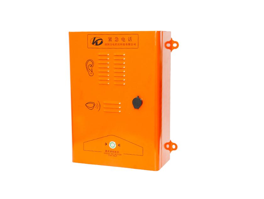 太阳能供电直销-广东哪里可以买到物超所值的应急电话