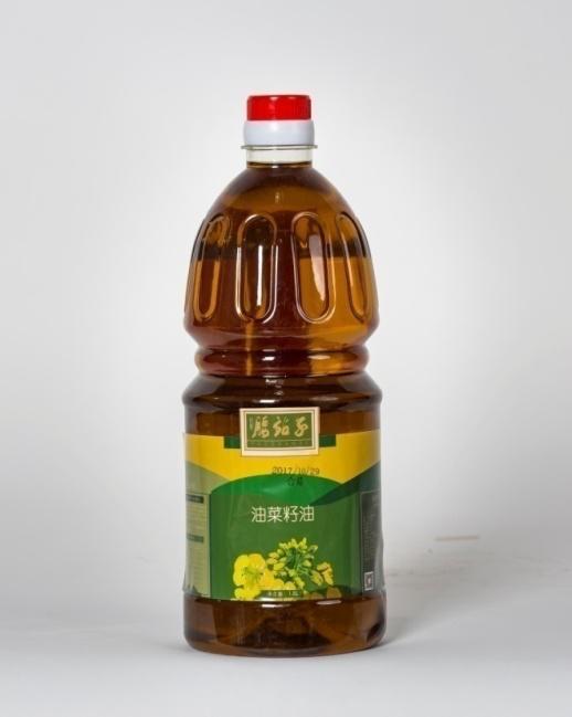 实惠的新疆菜籽油上哪买-伊犁菜籽油价格