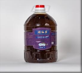 乌鲁木齐亚麻籽油|信誉好的新疆胡麻油厂家