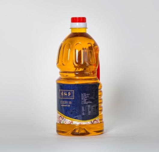 新疆红花籽油供应|伊犁红花籽油出厂价