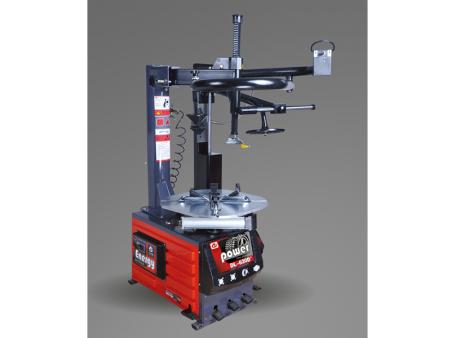 为您推荐优可靠的高压冲洗机-山东烟台工业清洁设备