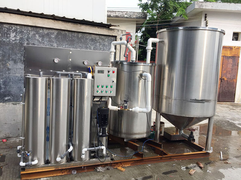 生活污水贮存柜批发-肇庆品牌好的槟榔废水处理娱乐平台送彩金无需申请价格