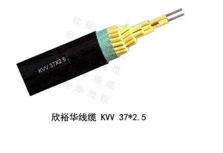 销量好的内蒙古控制电缆供应商 新款线缆