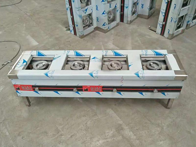大量供应出售好用的厨房设备-四川商用厨房用具价格