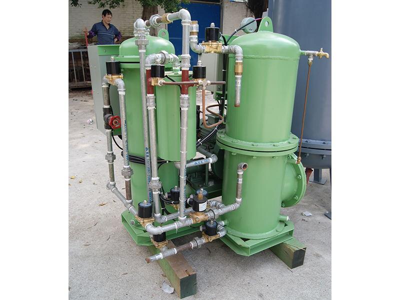 受欢迎的油水分离器推荐 舱底水分离器价格