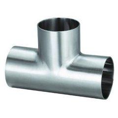 焊接三通的生產工藝分幾種,焊接三通產品介紹,焊接三通材質分類