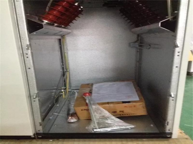 浙江施耐德SM6-GBC|优质的施耐德SM6环网柜供应