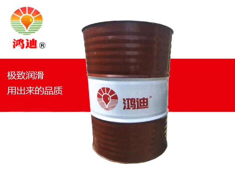 供应山东价格划算的抗磨液压油 吉林抗磨液压油