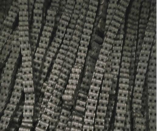 优良的板式链条在哪买-台湾板式链条生产厂家