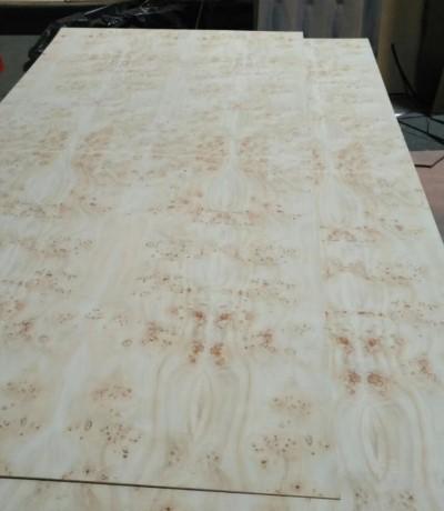 酒店装修用饰面板|买专业的3.6白杨树榴饰面板优选东莞景盛木业