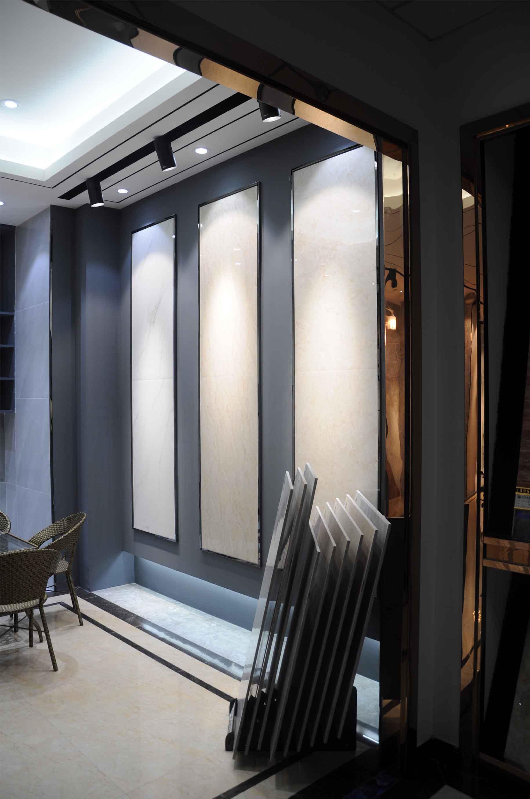 哪里可以买到实惠的300系列瓷砖-哈尔滨瓷砖批发