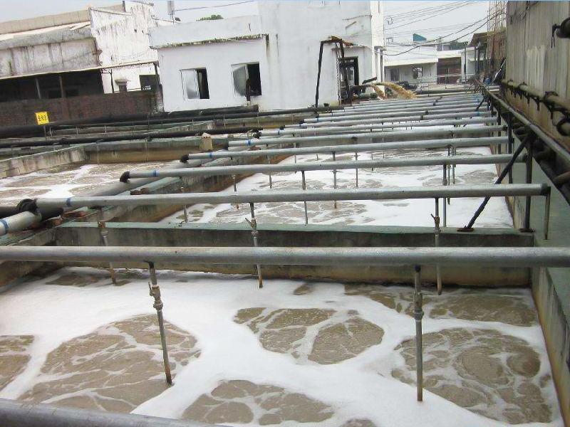 工厂排污处理系统制造公司-肇庆物超所值的工厂排污处理系统出售