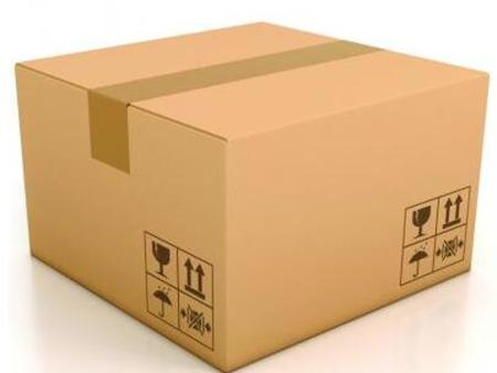 甘肃纸箱_兰州品牌好的兰州纸箱厂资讯