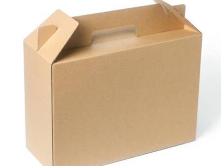兰州纸箱包装-兰州区域具有口碑的兰州纸箱厂