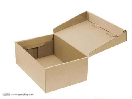 甘肃纸箱厂家-口碑好的兰州纸箱厂推荐