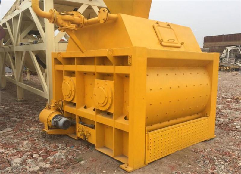 混凝土输送泵,广西混凝土搅拌设备供应