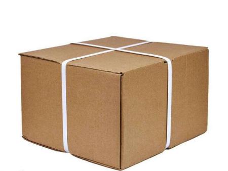 宁夏纸盒厂|甘肃有品质的兰州纸箱厂推荐