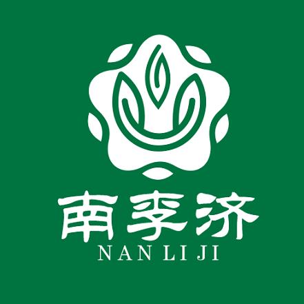 海南李济堂中草药种植有限公司