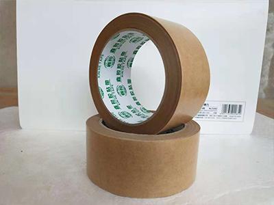 膠帶生產-蘭州質量硬的透明膠帶推薦