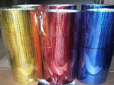双面胶生产-鑫和供应同行中出色的透明胶带
