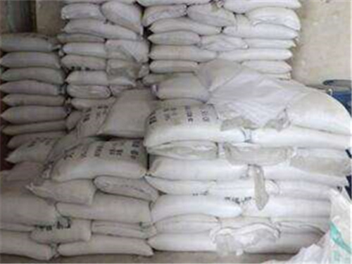 西安混凝土防冻剂,咸阳混凝土防冻剂就选锦云化工