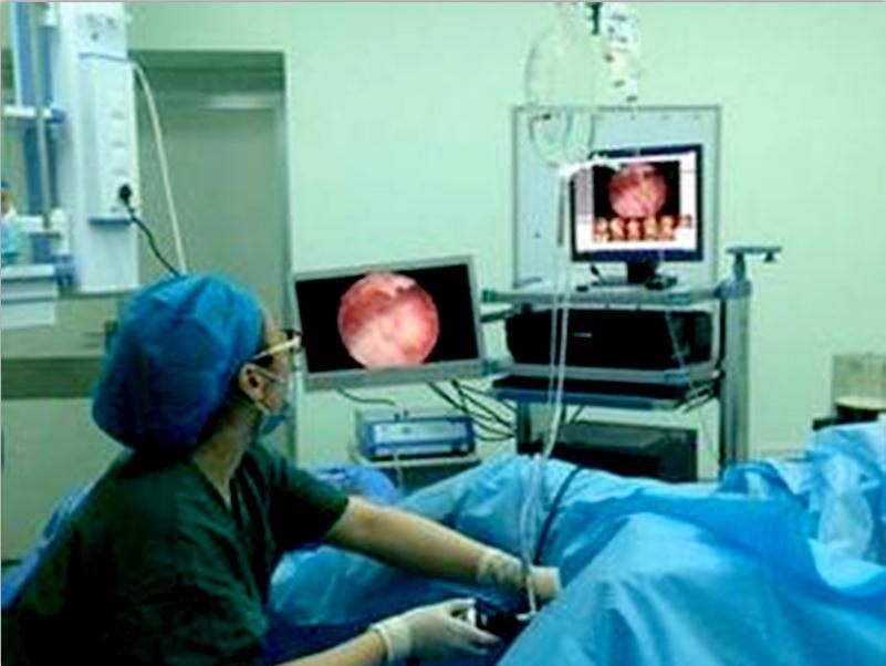 平涼博愛婦科醫院正規嗎|專業可靠的醫療保健推薦