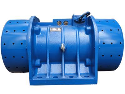 震动电机生产_山东知名的厂家是哪家,震动电机生产