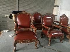 广州服务好的椅子换皮翻新推荐|广州价位合理的椅子换皮翻新