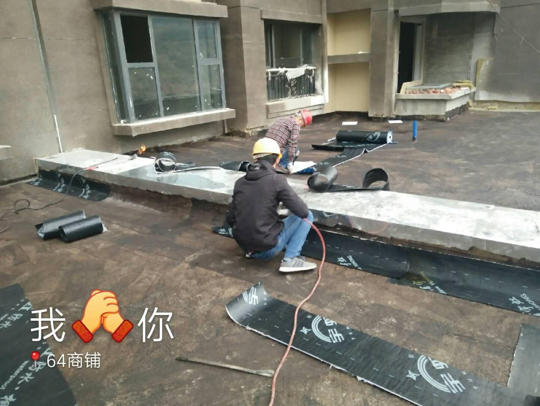 兰州防腐防水工程_好的防腐材料品牌推荐