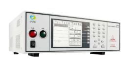 苏州鲁仪测控提供专业的安规测试仪器 专业的安规测试仪器