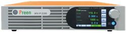 苏州鲁仪测控不错的可程式交流电源出售,可信赖的可程式交流电源