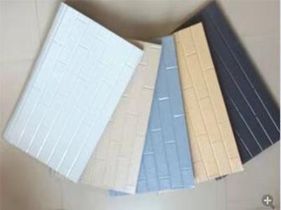 洛阳金属压花板生产厂家|河南有品质的金属雕花板服务商