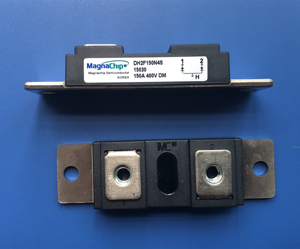 销量好的韩国大卫模块DH2F150N4S生产厂家 外贸韩国大卫模块DH2F150N4S