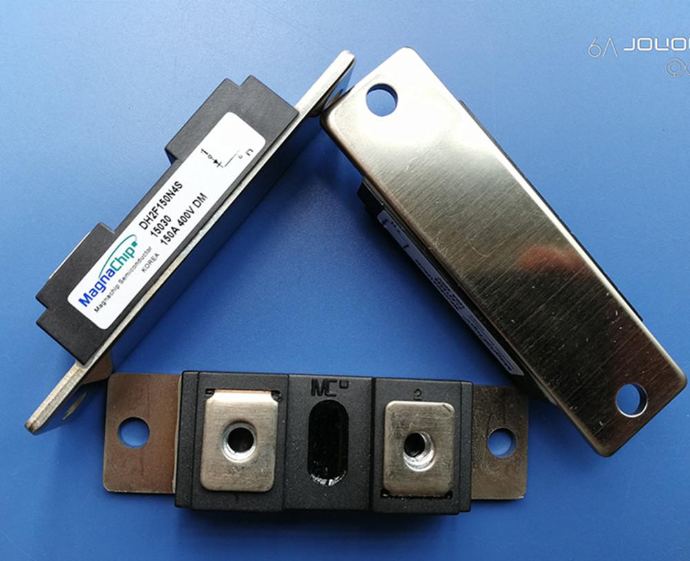 买韩国大卫模块DH2F150N4S就来晟鑫微科技_热卖韩国大卫模块DH2F150N4S