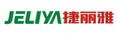 广东顺德捷丽雅厨房电器有限公司