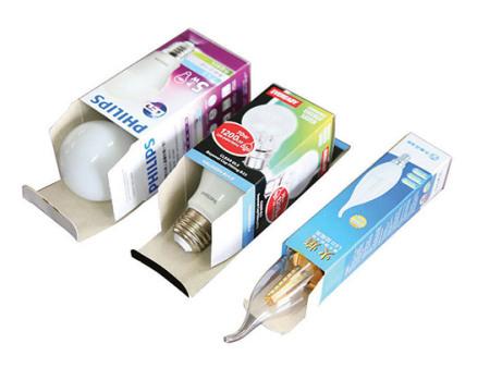 新款LED节能灯装合机推荐_LED装盒机