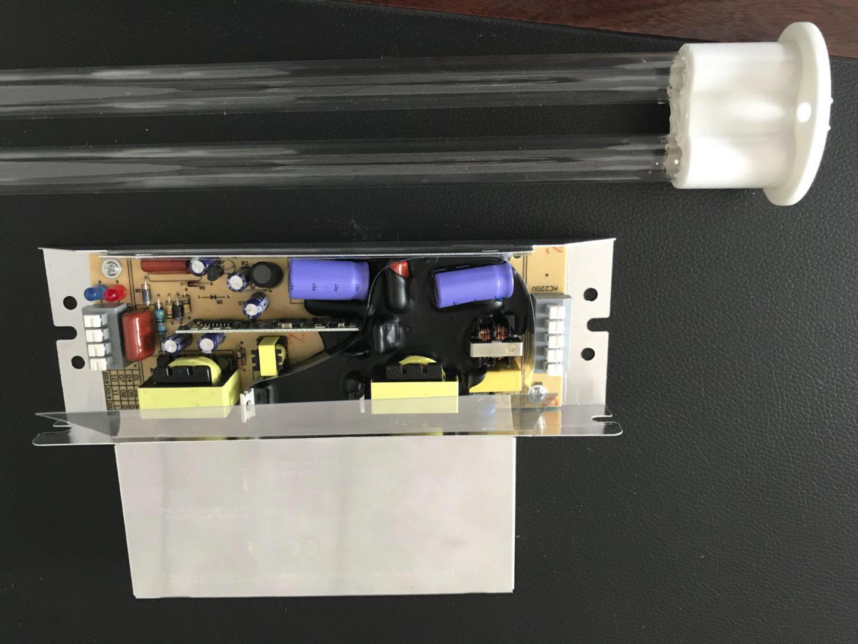 江西UV灯管哪家好-怎样才能买到高质量的UV灯管