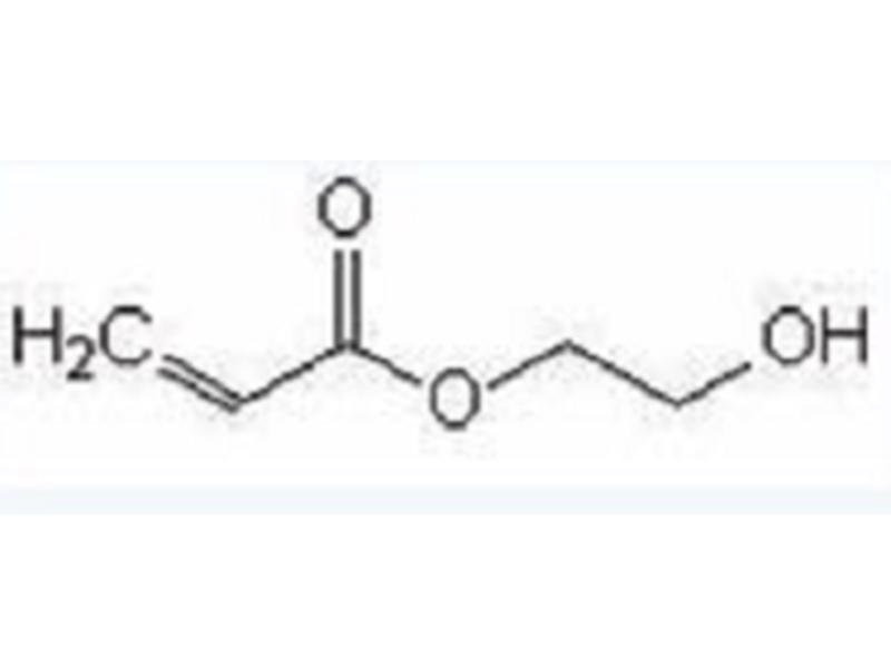 丙烯酸羟乙酯生产厂家-广东实惠的丙烯酸羟乙酯(HEA)-供应