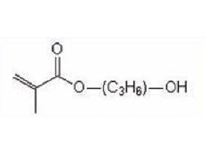 甲基丙烯酸羟丙酯生产厂家_供应广东价格划算的甲基丙烯酸羟丙酯(HPMA)