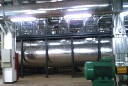 甘肃铁皮保温厂家|供应甘肃好质量的铁皮保温
